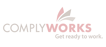 ComplyWorks - Get Ready to Work