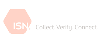ISN - Collect, Verify, Connect